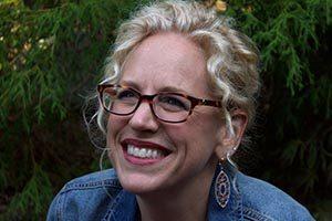 stephanie hardwick, life coach