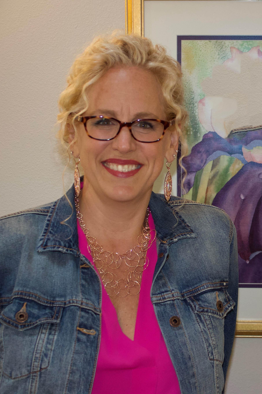 bellevue life coach stephanie hardwick